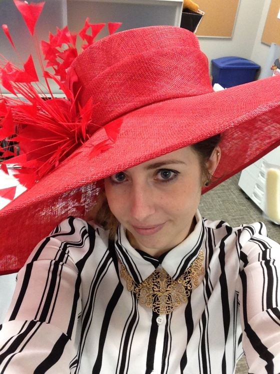 Event Planning, Event Coordinator, Party Planner, Hosting, Kentucky Derby