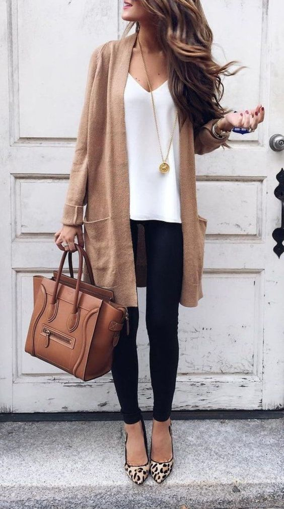 Pinterest Fashion, Pinterest Style