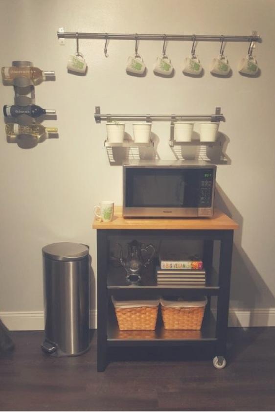 Kitchen Decor, Creative Kitchens
