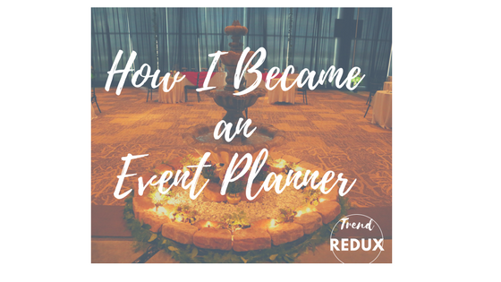 Event Planner; Event Coordinator; Become an Event Planner