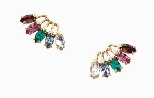 Gift Earrings