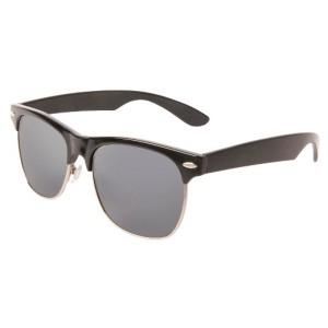 Vintage Sunglasses, Ray Bans