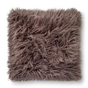 Gray Throw Pillows