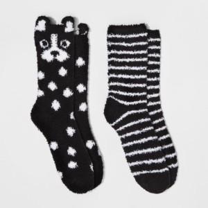 Animal Character Socks