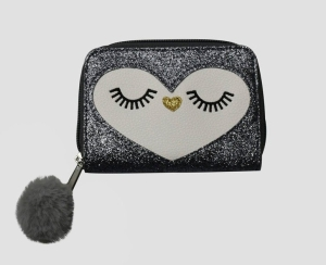 Animal Wallets for Girls