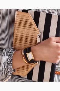 Trendy Watches, Black Watches, Women's Watch