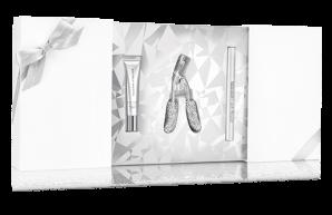 Long Eye Lashes, Makeup Gifts