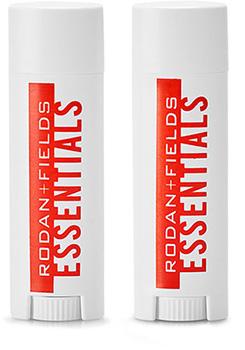 Healing Lip Balm, Stocking Stuffers