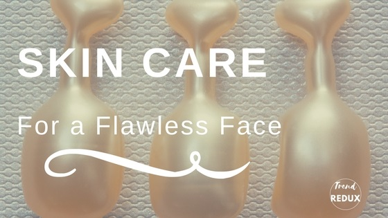 Facials, Beauty Routines, Skin Care, Acne, Dry Skin