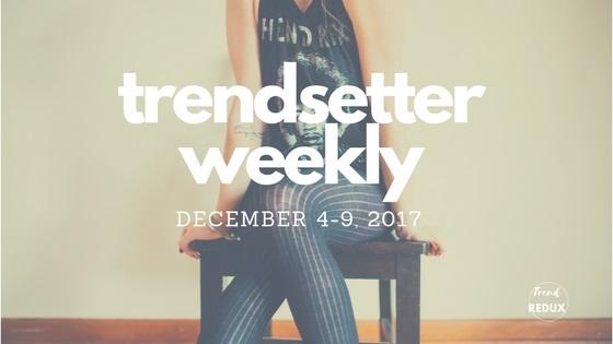 Style newsletter