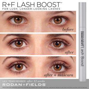 Longer Lashes, Lash Extensions, False Eye Lashes